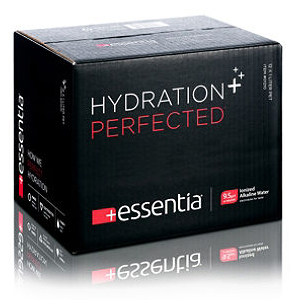 Essentia Water 1.5 Liter