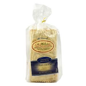 La Panzanella Croccantini - Original