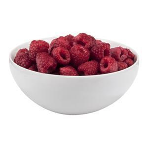 Berry - Raspberries