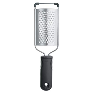 OXO Softworks - Grater