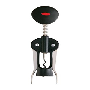 OXO Softworks - Corkscrew