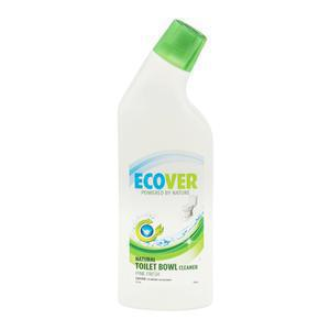 Ecover Toilet Bowl Cleaner
