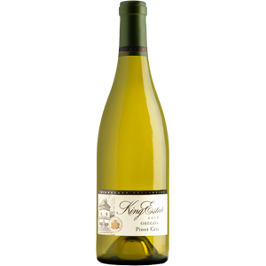 King Estate Oregon Pinot Gris