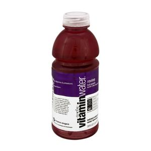 Vitamin Water - Revive