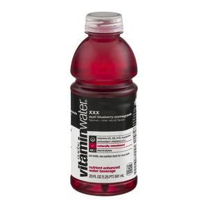 Vitamin Water - XXX
