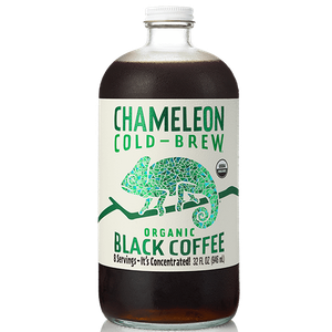 Chameleon Cold Brew Concentrate - Original