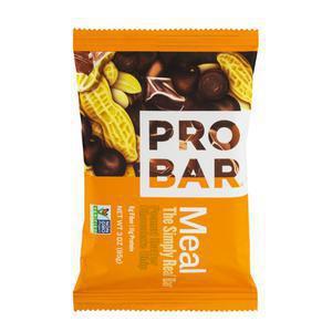 ProBar Peanut Butter Choc Chip