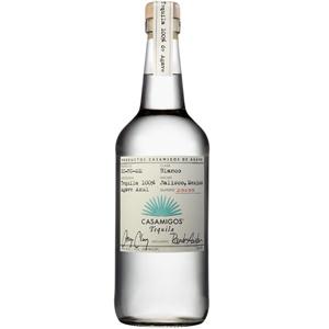 Casamigos Tequila - Blanco
