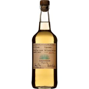 Casamigos Tequila - Reposado