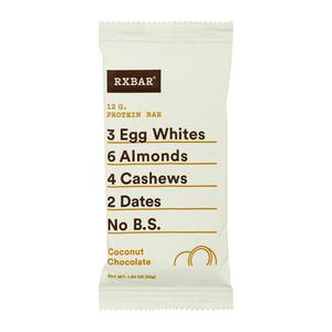 RXBAR - Protein Chocolate Coconut