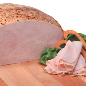 Turkey Ovengold 1/2 lb