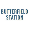 Butterfield Station
