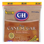 C&H Brown Sugar