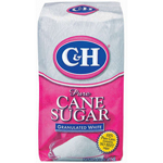 C&H Sugar - Granulated