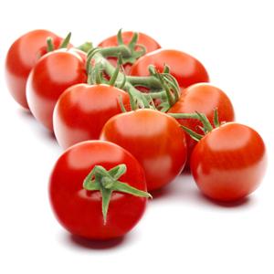Tomato - Campari