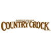 Country Crock