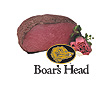Fresh Boars Head Deli Meats