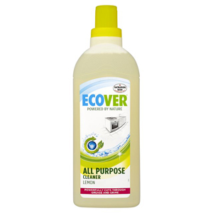 Ecover - All Purpose Cleaner