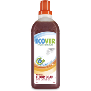 Ecover - Floor Soap