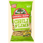 Garden of Eatin Tortilla Chips - Chili Lime