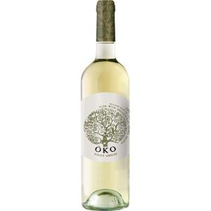 Oko Organic Pinot Grigio