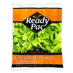 Ready Pac - Caesar Romaine