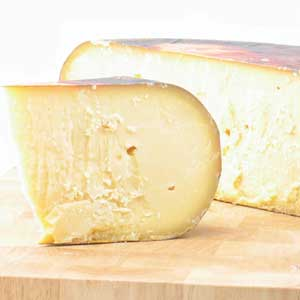 Gourmet Cheese - Rembrandt Gouda