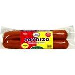 Soyrizo Meatless Soy Chorizo