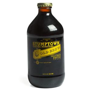Stumptown Coffee Roasters Cold Brew