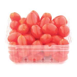 Tomato - Grape